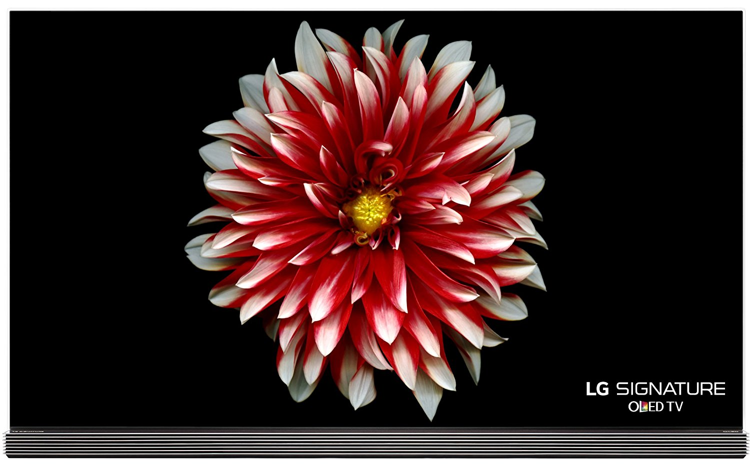 An image of LG OLED77G7P 77-Inch HDR 4K OLED TV
