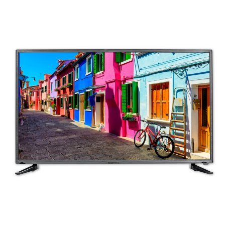 An image of Sceptre E405BD-F 40-Inch FHD LED TV