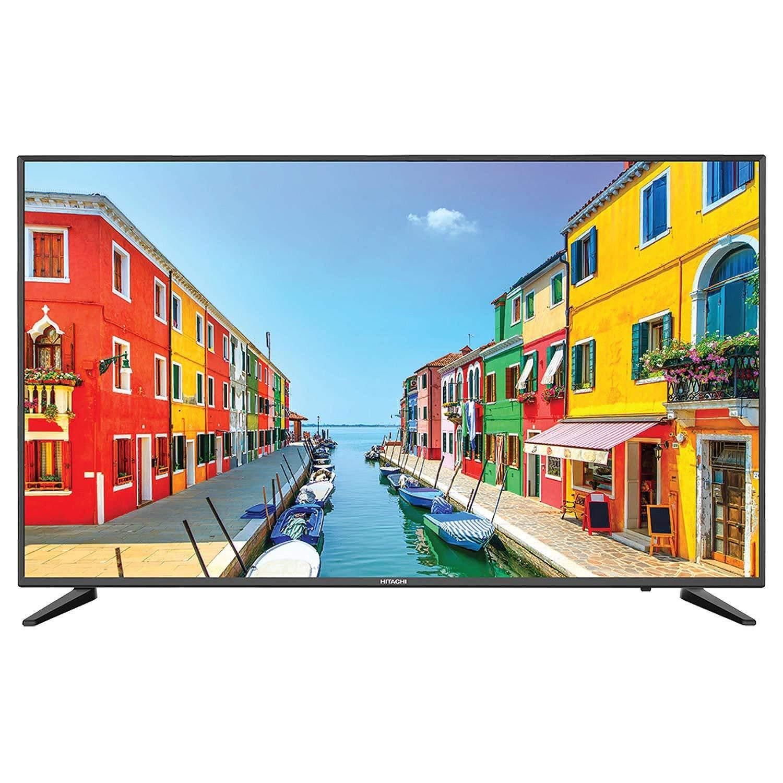 An image of Hitachi 40C301 40-Inch HD LED TV