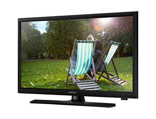 An image related to Samsung LT24E310LBZP 24-Inch HD LED TV
