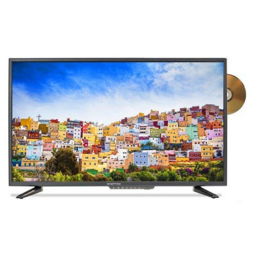 An image of Sceptre E325BD-SR 32-Inch 3D HD LED TV | Your TV Set