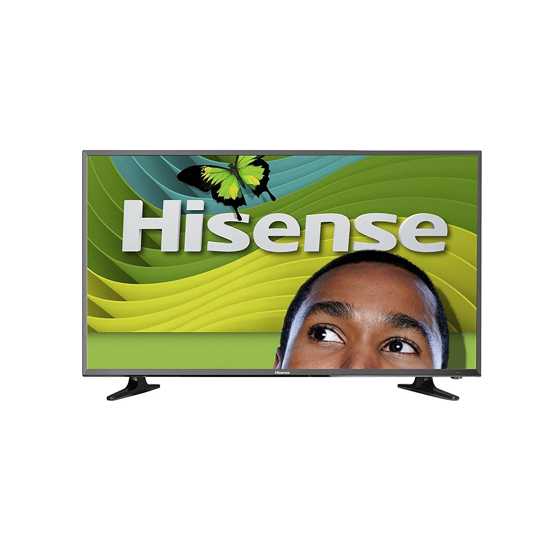 An image of Hisense 32H3B1 32-Inch HD LED TV