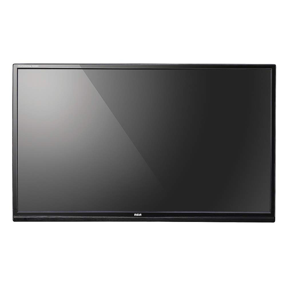 An image related to RCA 36JH26 28-Inch HD LED TV