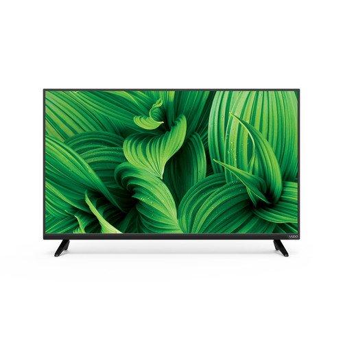 An image of VIZIO D43n-E1 43-Inch FHD LED TV