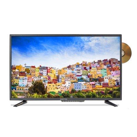 An image of Sceptre E32 Series E325BD-S 32-Inch HD LED TV