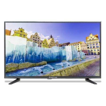 An image of Sceptre X322BV-SR 32-Inch HD LED TV