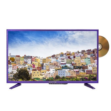 An image related to Sceptre E325UD-SR 32-Inch HD LED TV
