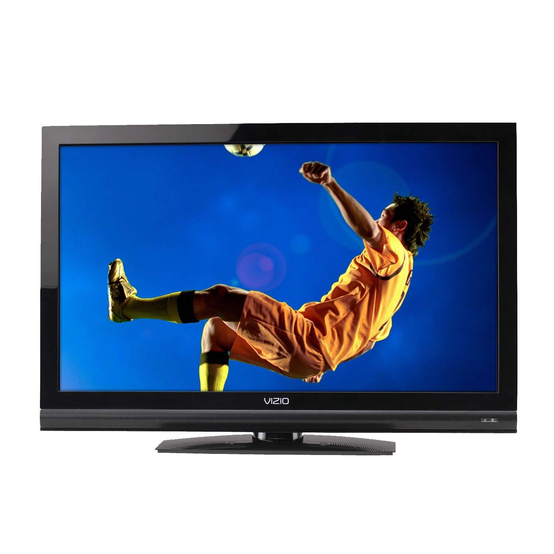An image related to VIZIO E470VA 47-Inch HD LCD TV