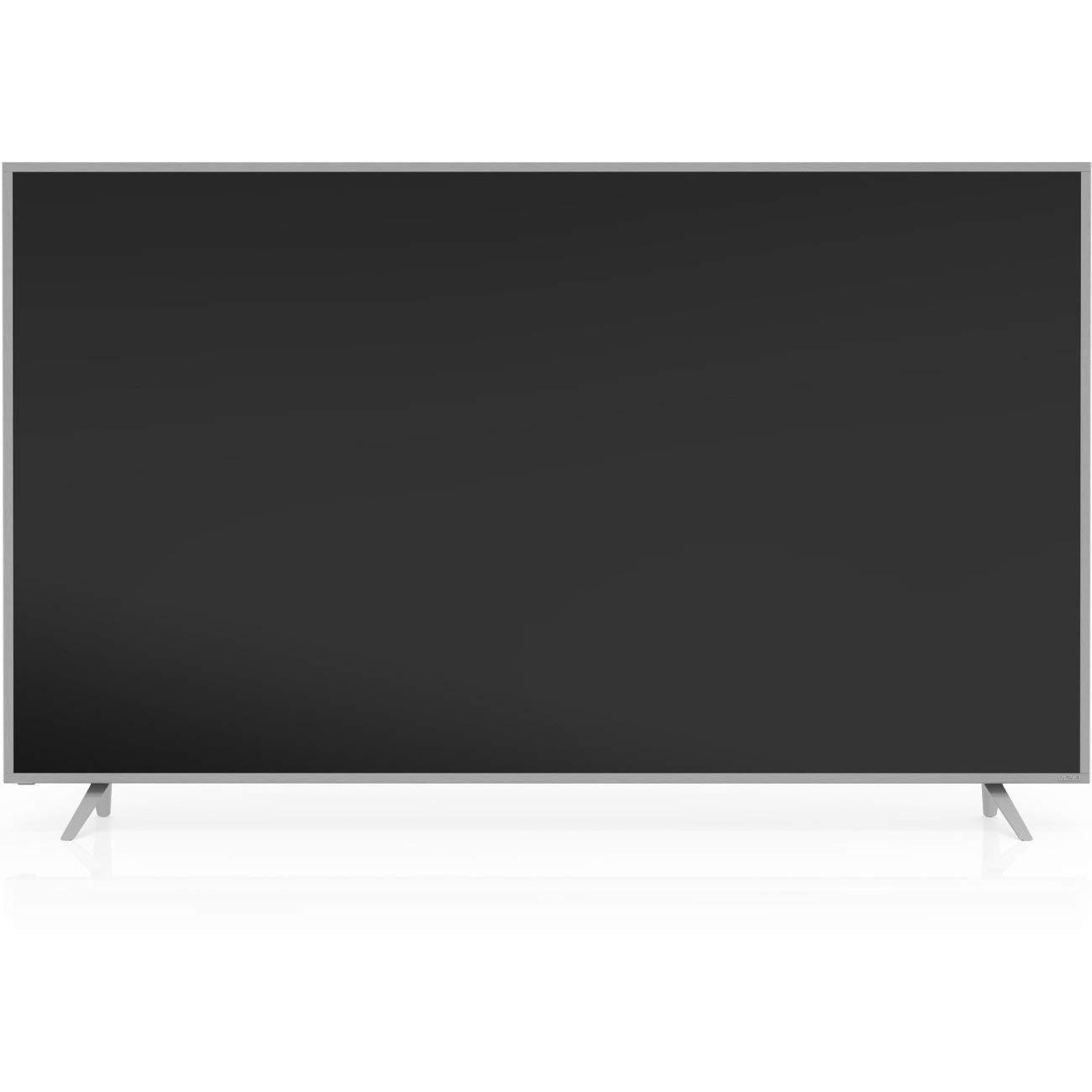 An image of VIZIO E-Series VIPRB-E65-E3 65-Inch HDR 4K LED 120Hz TV | Your TV Set