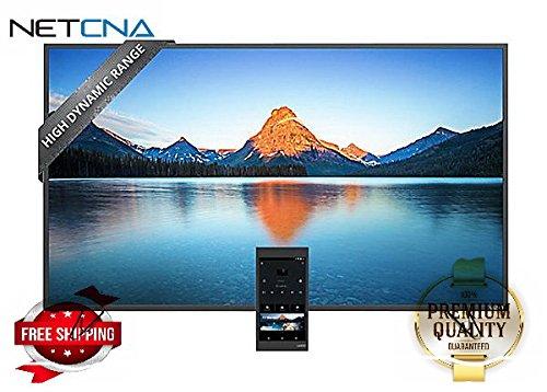 An image of VIZIO M M65-D0 65-Inch HDR 4K LED 240Hz TV