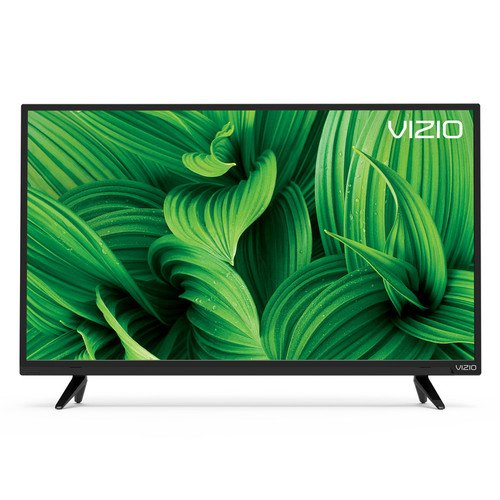 An image of VIZIO D32HN-E0 32-Inch HD LED TV
