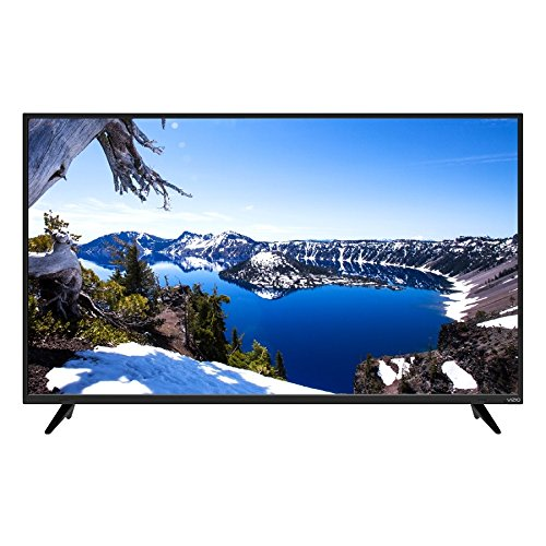 An image of VIZIO D48F-E0 48-Inch FHD LED TV