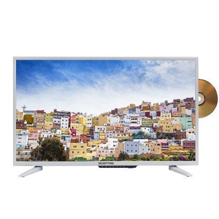 An image of Sceptre E325WD-SR 32-Inch HD LED TV