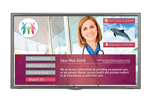 An image related to LG 22LX570M 22-Inch HD LED TV