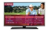 An image of LG 42LY560H, LY560H 42-Inch HD LED TV