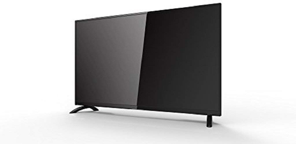 An image related to RCA RLDED3258A 32-Inch HD LED TV