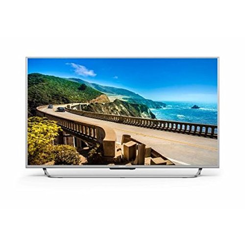 An image of Element ELFW5017 50-Inch FHD LED TV