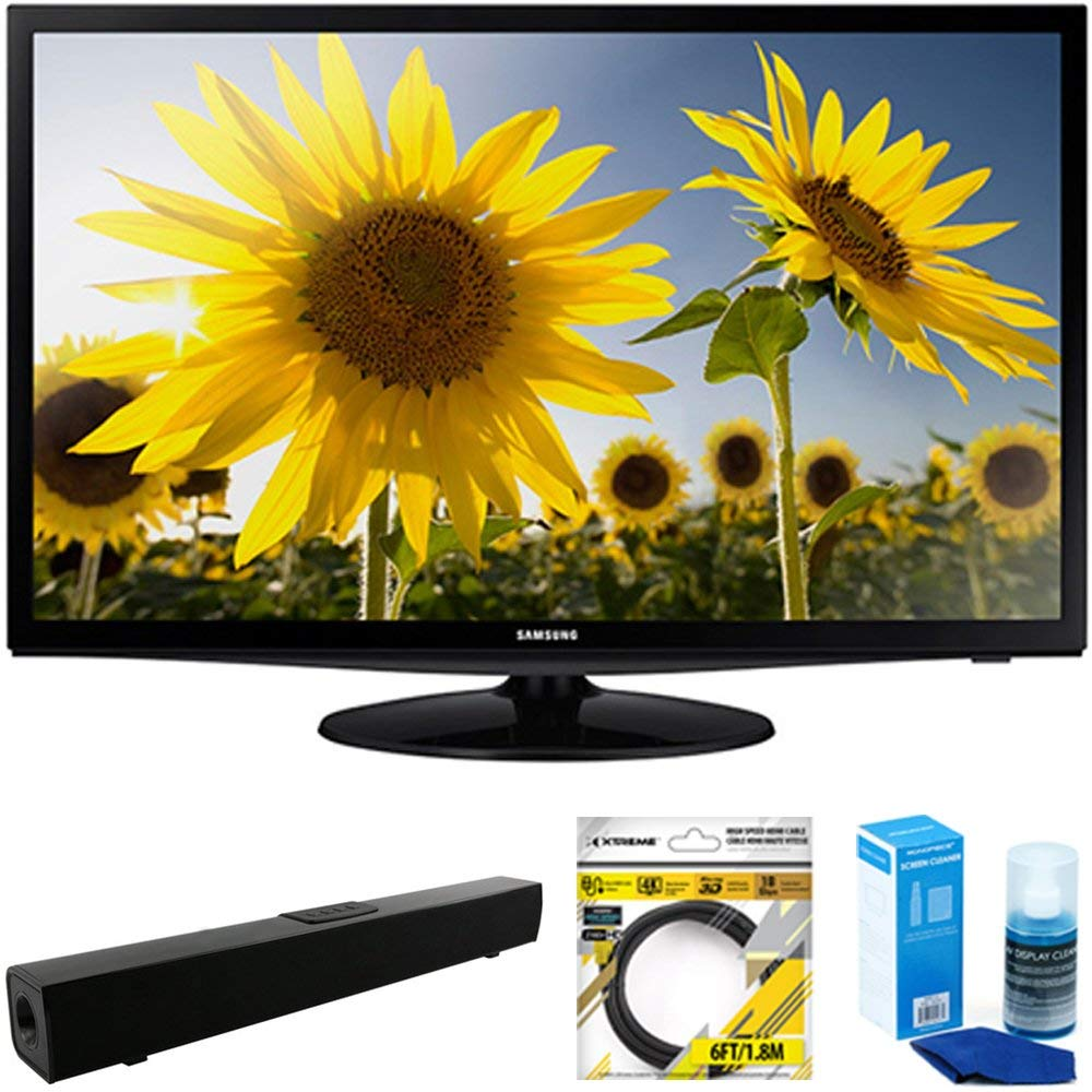 An image related to Samsung UN28H4000 28-Inch HD LED TV