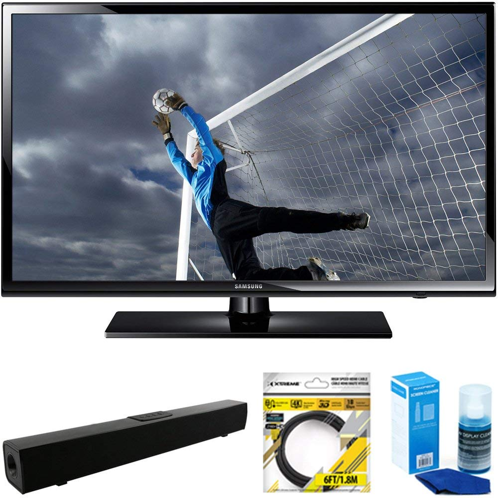 An image related to Samsung UN40H5003 40-Inch FHD LED TV