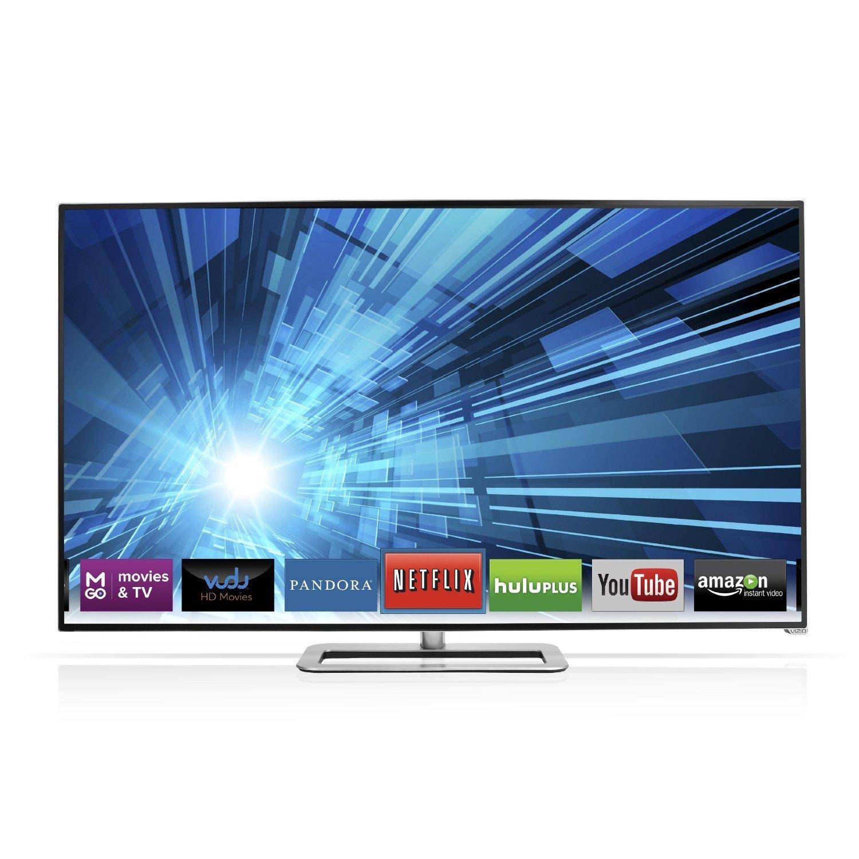 An image of VIZIO M401I-A3 40-Inch FHD LED Smart TV