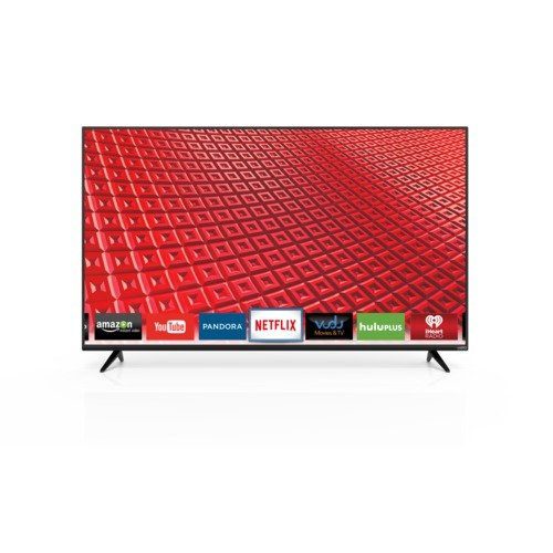 An image related to VIZIO RBE70-C3 70-Inch FHD LED Smart TV