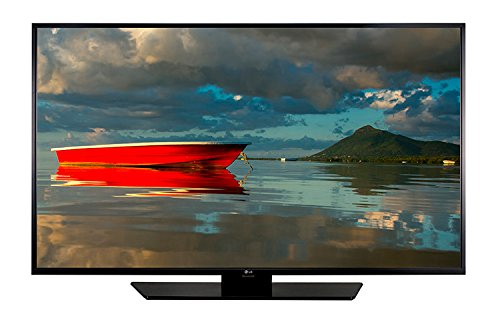 An image related to LG 60LX341C 60-Inch 3D FHD LED TV