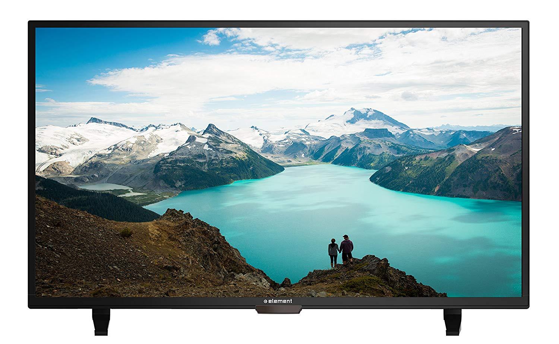 An image of Element ELEFW3916 39-Inch HD LED TV
