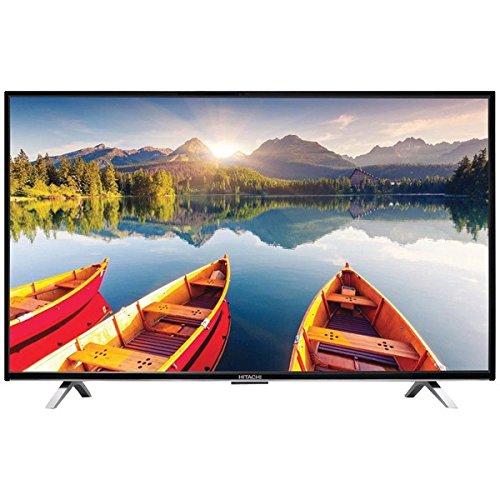 An image of Hitachi LE32M4S9 32-Inch HD LED Smart TV