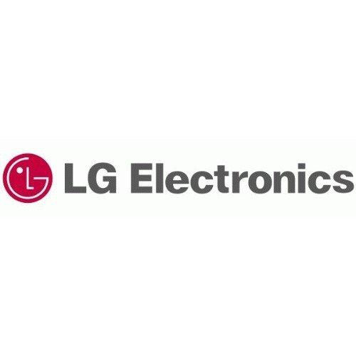 An image related to LG UV340C 43UV340C 43-Inch 4K LED 60Hz TV