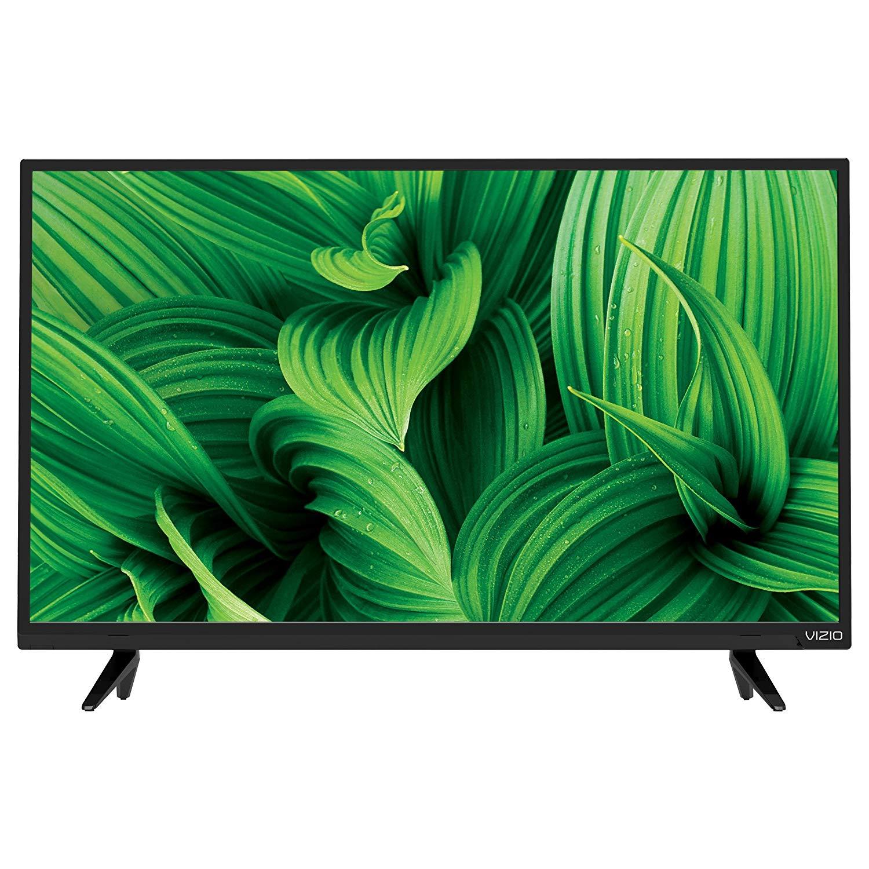 An image of VIZIO D43n-E4 43-Inch FHD LED TV