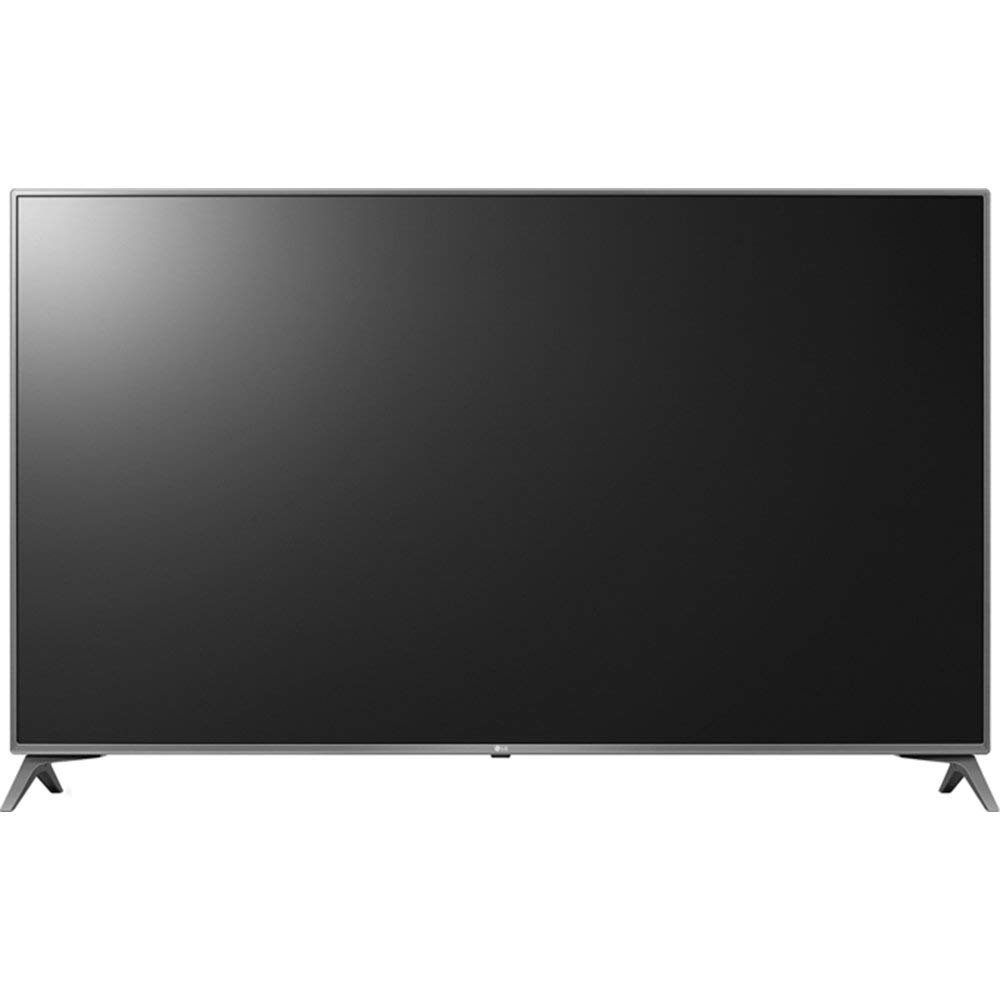 An image related to LG UV340C 49UV340C 49-Inch 4K LED 60Hz TV