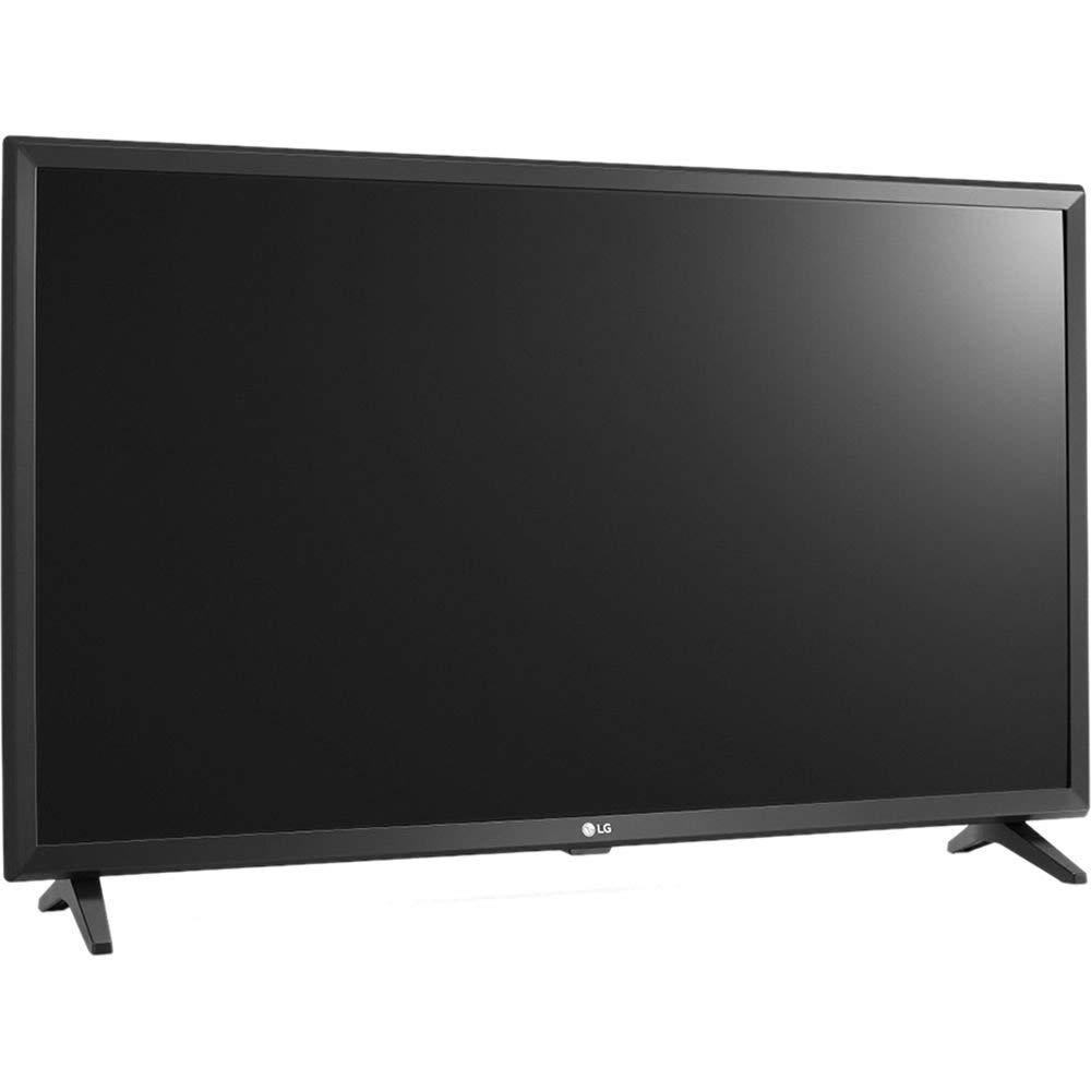 An image of LG 32LV340C 32-Inch HD LCD TV