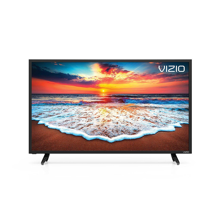 An image of VIZIO D32f-F1 32-Inch FHD LED TV
