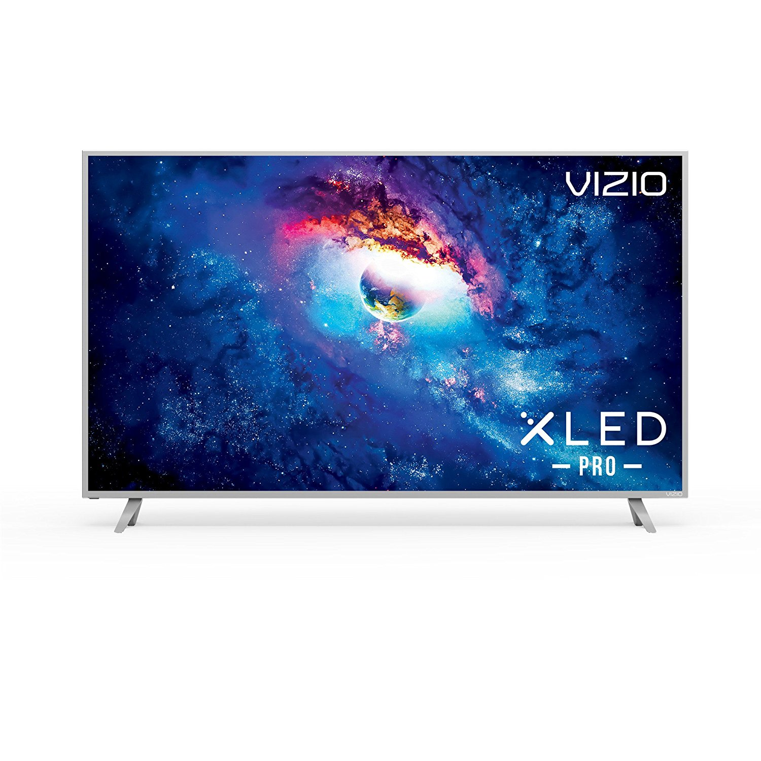 An image related to VIZIO SmartCast