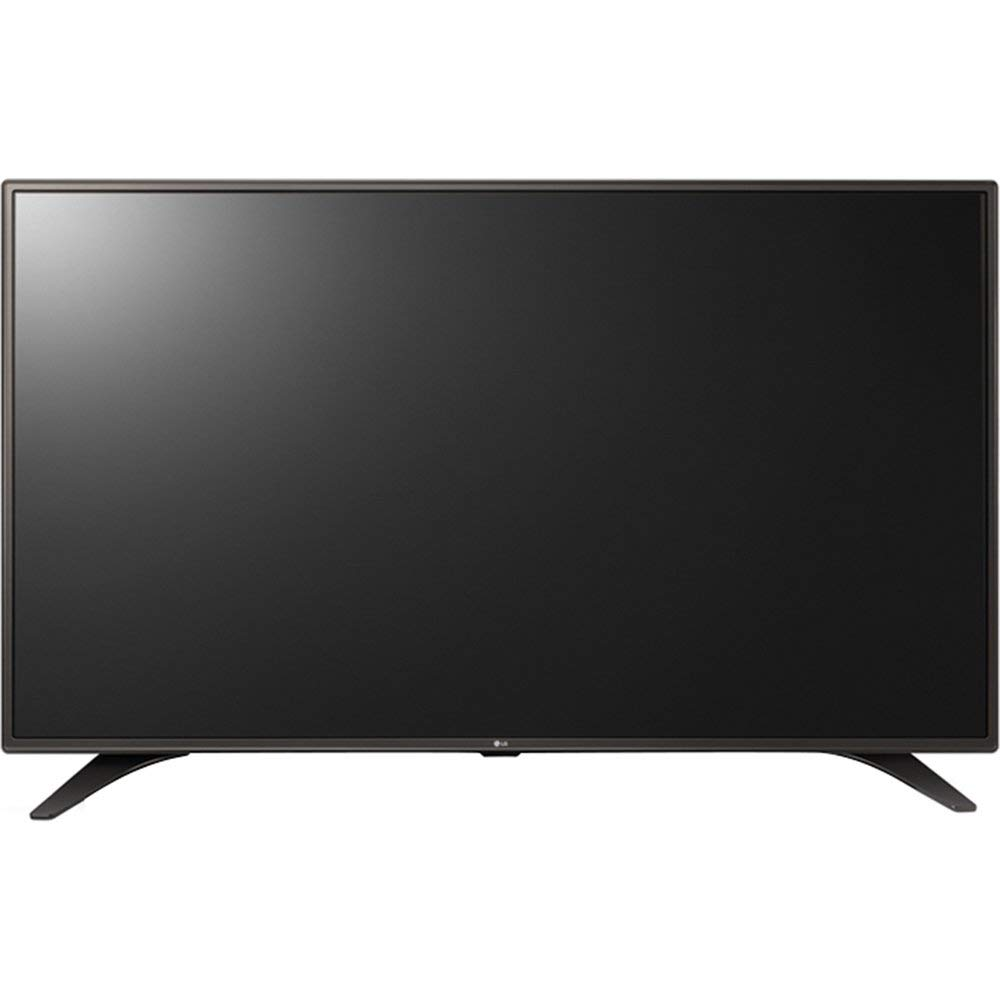 An image of LG 43LV340C 43-Inch FHD LED TV