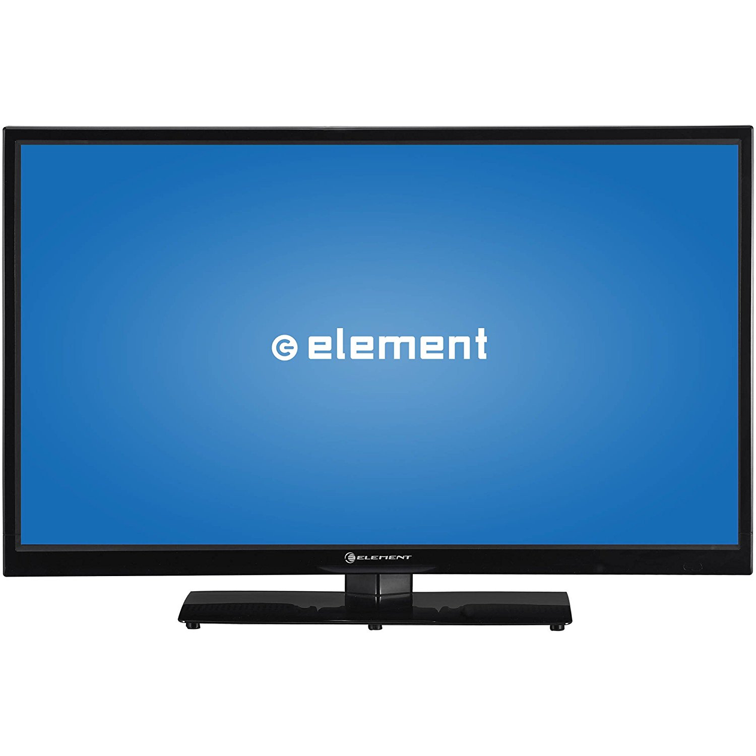 An image of Element ELEFW328 32-Inch HD LED TV | Your TV Set