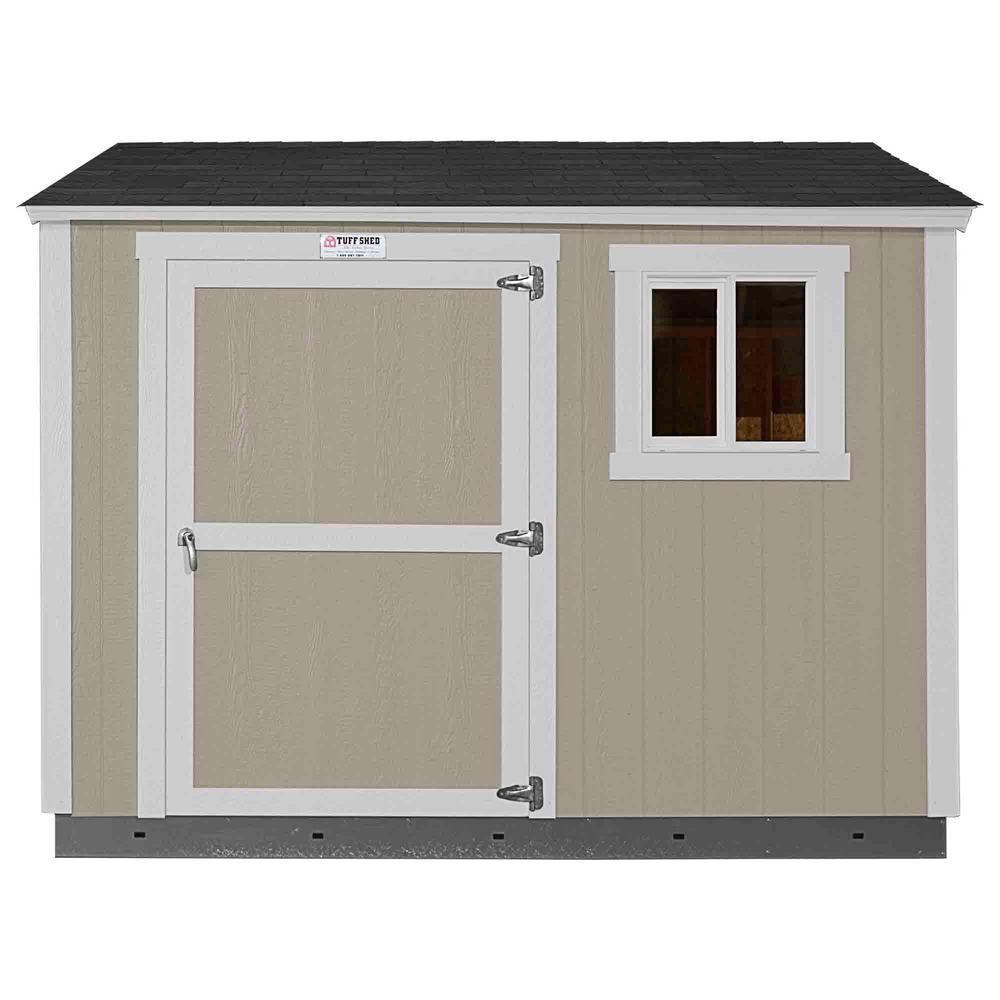 Best Tuff Shed Sheds The Shed Guide