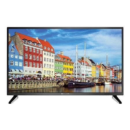 An image of Bolva TV50BL00H7 50-Inch 4K LED 60Hz TV