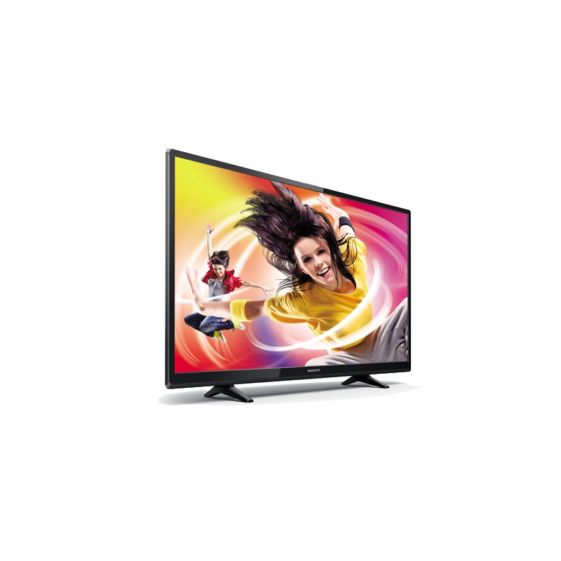 An image of Magnavox 50ME336V/F7 50-Inch HD LCD TV