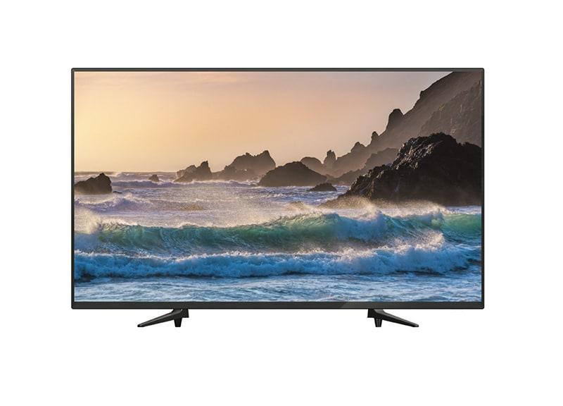 An image of SEIKI SC-55UK700N 55-Inch 4K LED 60Hz TV