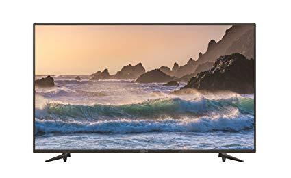 An image of SEIKI SC-65UK700N 65-Inch 4K LED 60Hz TV