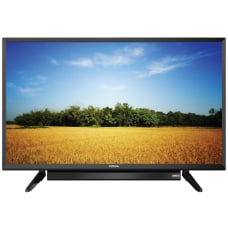 An image related to KONKA KG40MG611 40-Inch FHD LED TV