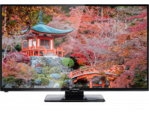 An image related to Funai 50FDI7725/10 50-Inch FHD TV