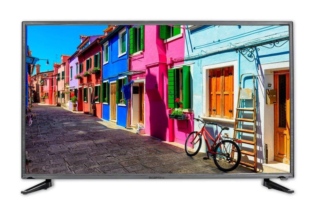 An image of Sceptre E415BD-FR 40-Inch LED TV