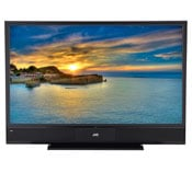An image related to JVC Hd-70gc78 HD TV
