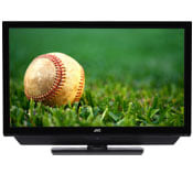 An image of JVC Lt-52x579 52-Inch FHD LCD TV | Your TV Set