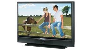 An image of JVC Hd-52g787 52-Inch HD TV