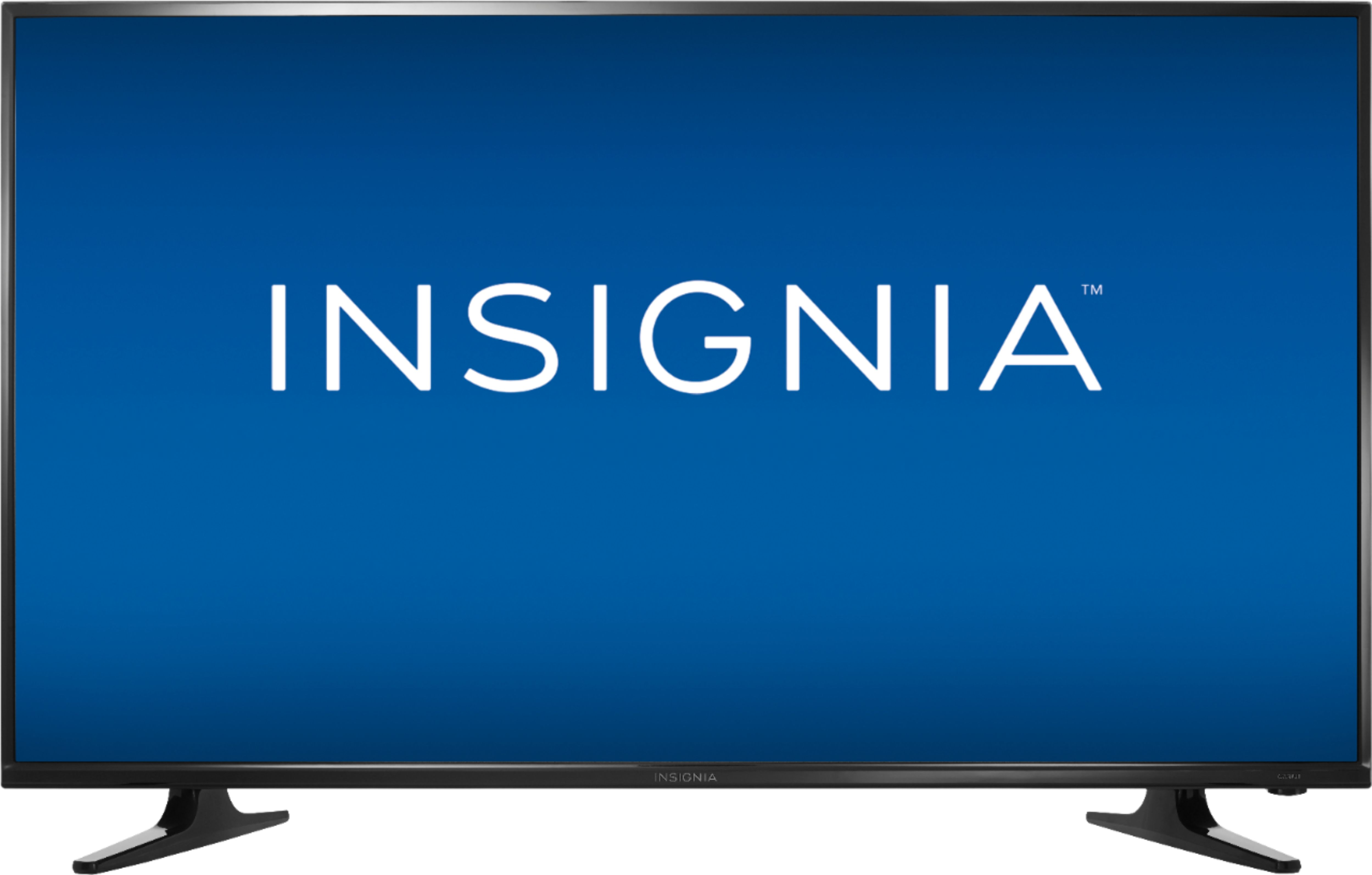 An image related to Insignia NS-40D510NA19 40-Inch HD LED TV