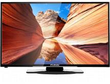 An image related to Funai 40FDI7755/10 40-Inch FHD LED TV