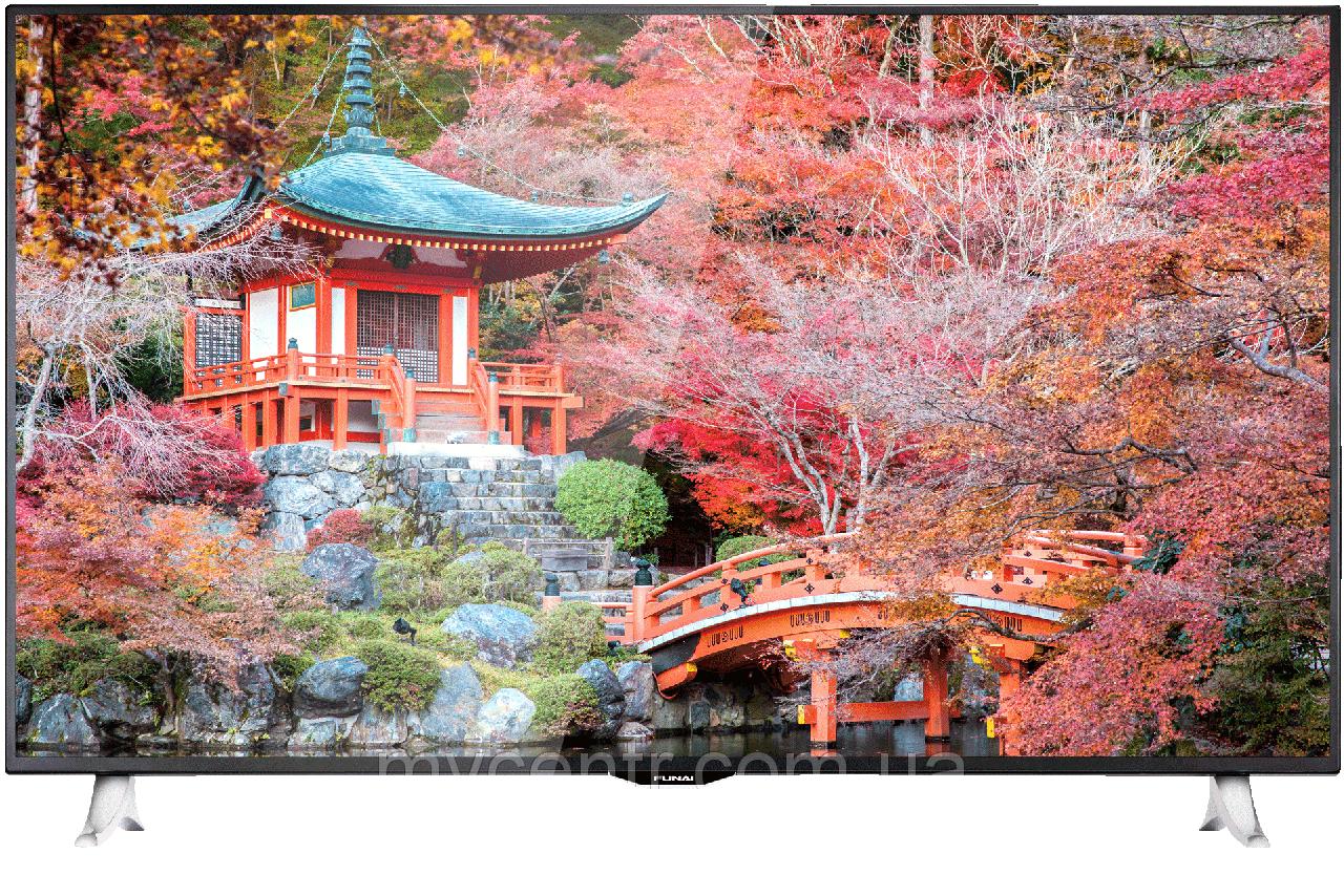 An image related to Funai 55FEI7745/10 FHD LED TV